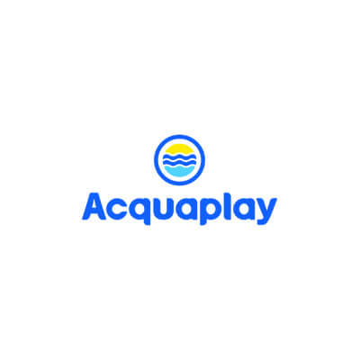 Acquaplay