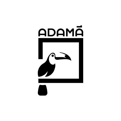 Adamá