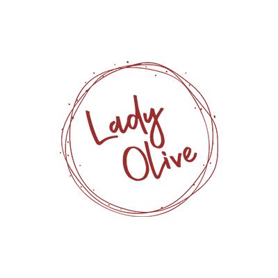 Lady Olive