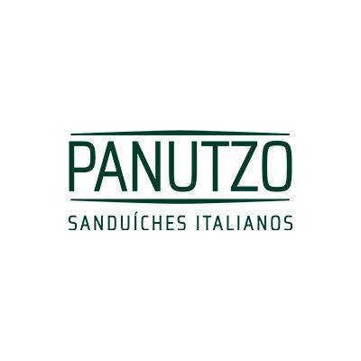 Panutzo