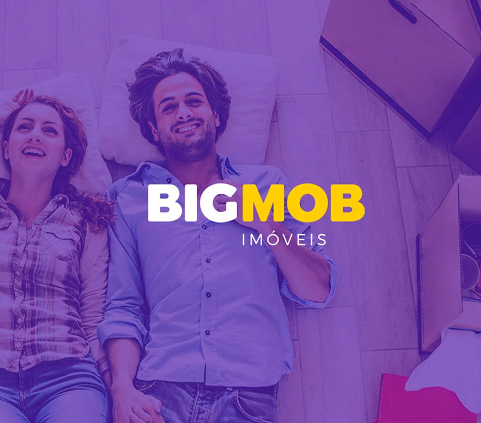 Bigmob